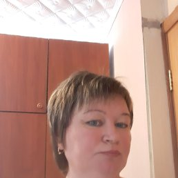 Елена, Брянск, 44 года