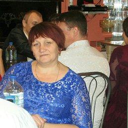 Ирина, 44 года, Алатырь