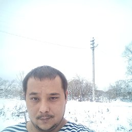 Бориска, 30 лет, Бронницы