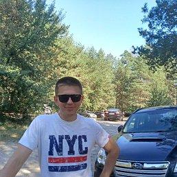 Oleg, 49 лет, Иршанск