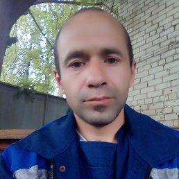 Фото Егор, Тверь, 30 лет - добавлено 8 января 2021