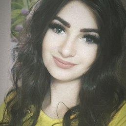 Alya, Краматорск, 25 лет