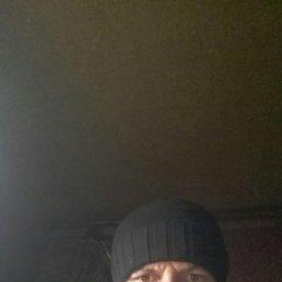 Владимир, 37 лет, Ровеньки