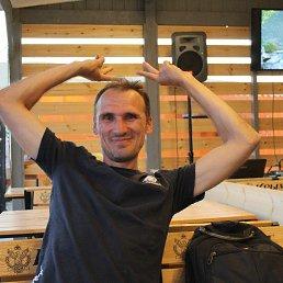 Егор, 38 лет, Железноводск