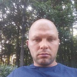 Виктор, 34 года, Калининград