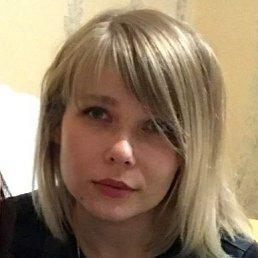 Евгения, 34 года, Тюмень
