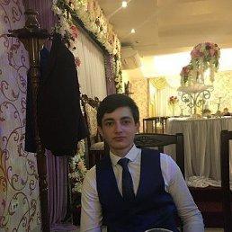 adam, 21 год, Ставрополь
