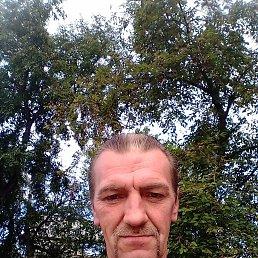 Роман, Владивосток, 48 лет
