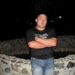 Жека, 29 лет, Кривой Рог