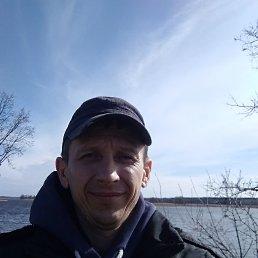 Александр, 42 года, Житомир