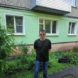 Денис, 40 лет, Пенза
