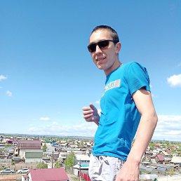 василий, 30 лет, Владивосток