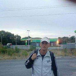 Вячеслав, Горловка, 37 лет