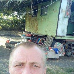 Санек, 37 лет, Первомайск