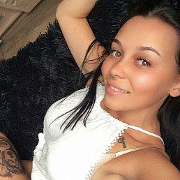 Алина, Ростов-на-Дону, 21 год