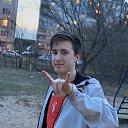 Фото Никита, Нижний Новгород, 18 лет - добавлено 29 августа 2020 в альбом «Мои фотографии»