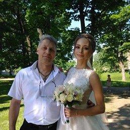 Александр, 52 года, Вышний Волочек