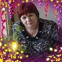 Фото Людмила, Омск, 63 года - добавлено 27 декабря 2020 в альбом «Мои фотографии»
