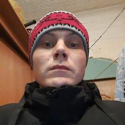 Иван, 26 лет, Владивосток