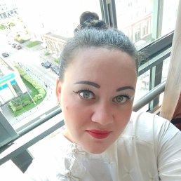 Татьяна, 35 лет, Екатеринбург