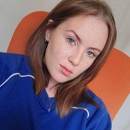 Валерия, 17 лет, Пермь