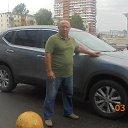 Фото Владимир, Ярославль - добавлено 31 августа 2020