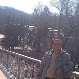 Александр, 41 год, Краматорск