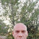 Фото Андрей, Горняк, 33 года - добавлено 25 ноября 2020 в альбом «Мои фотографии»