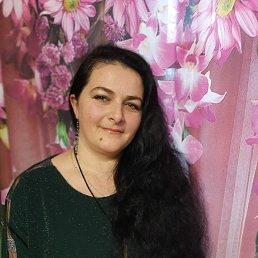 Оксана, 40 лет, Нижний Новгород