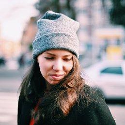 Анна, 28 лет, Москва