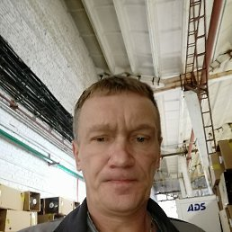 Сергей, 52 года, Смоленск