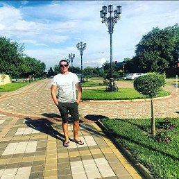 Максим, 29 лет, Краснодарский