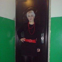 Фото Тамара, Курск, 57 лет - добавлено 12 сентября 2020