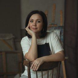 Юлия, 36 лет, Краснодар