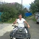 Фото Сергей, Набережные Челны, 33 года - добавлено 20 октября 2020