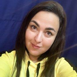 Мария, Казань, 28 лет