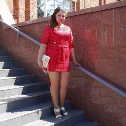 Рената, Кемерово, 27 лет