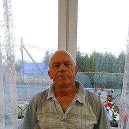 Acxartl, 61 год, Менделеевск