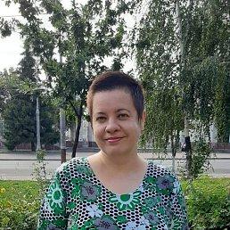 Фото Elena, Курск, 45 лет - добавлено 17 ноября 2020