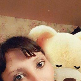 Марина, Кемерово, 27 лет