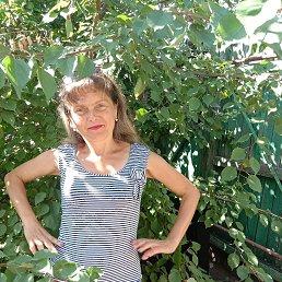 Оксана, 45 лет, Краматорск