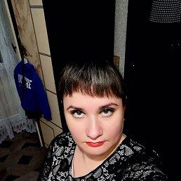 Анна, 37 лет, Тула
