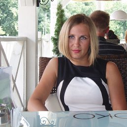 Ольга, 37 лет, Нижний Новгород