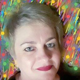 Ира, 53 года, Подольск