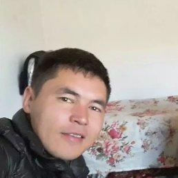 фарход, 32 года, Беляевка