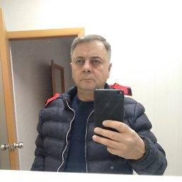 Вагиф, 48 лет, Жуковский