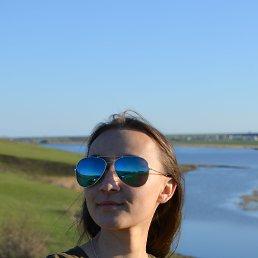 Олеся, Ульяновск, 24 года