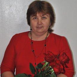 Ирина, Тула, 54 года