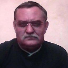 Владимир, 60 лет, Селидово