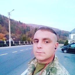 Obi, 24 года, Ивано-Франковск